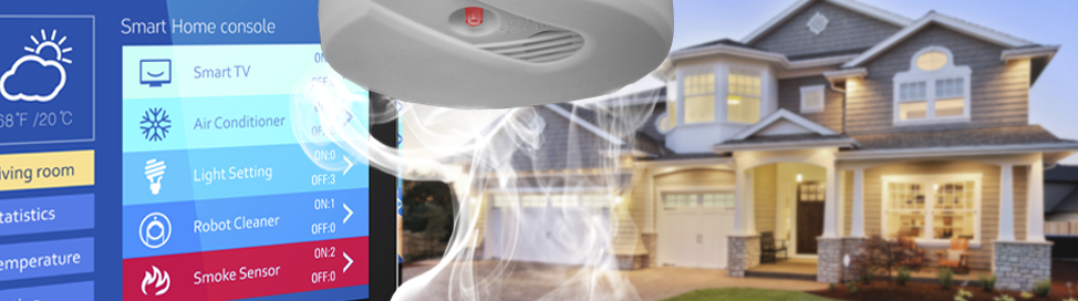 Slidell LA Home and Commercial Fire Alarm Systems